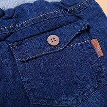 Cashmere Kids Jeans
