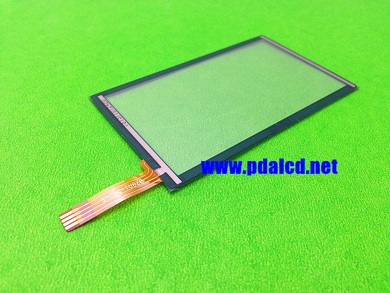 ФОТО New 3-inch TouchScreen for Garmin Oregon 500 200 300 400T 400C 400i 400 450 500 550 Touch screen digitizer panel replacement