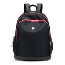 School Waterproof Backpack for