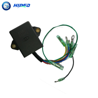 Hidea 15F CDI For YMH 63V 85540 01 Outboard Engine