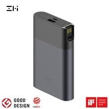ZMI MF885 4G 10000 mAh Power Bank Wireless WiFi repeater 3G4G Router Mobile Hotspot Fast shippingสนับสนุนQC FASTชาร์จ
