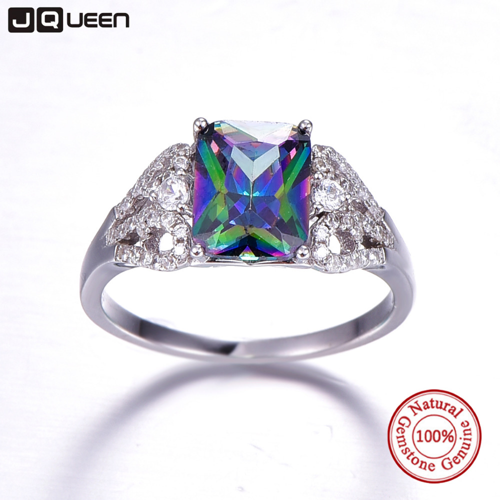 shirleysteffen fire gemstone rings ring best pinterest on mystic images topaz