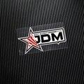 TP071 MOTO GP СБК Спонсор JDM Отражающие Автомобиля Наклейки Наклейки Мотоцикл Гонки Наклейки Мотоцикл Шлем Лобовое Стекло ATV