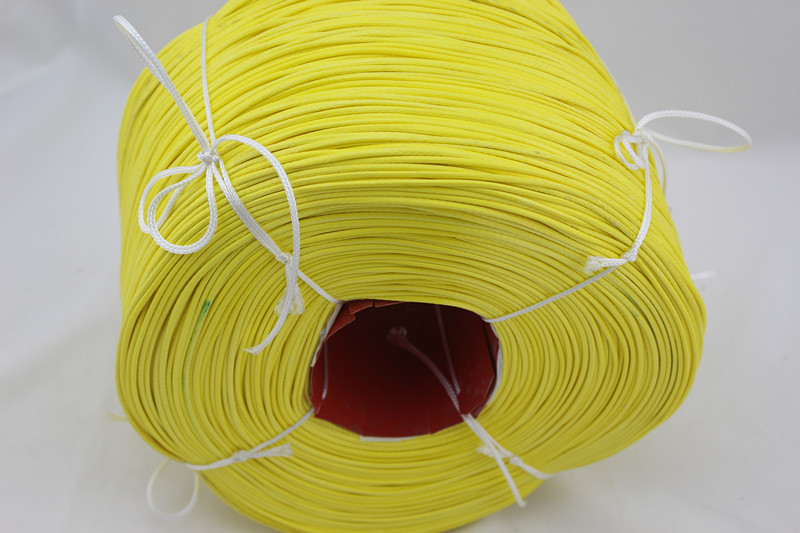 Free Shipping 1000M/Piece 1500LB uhmwpe Fiber Braid Kitesurfing Line SUPER POWER 2.5mm 12 weave
