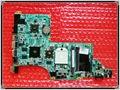 595133-001 para hp pavilion dv6-3000 laptop motherboard dv6z-3000 notebook hd5470 buque auxiliar 100% totalmente probó el envío libre ok
