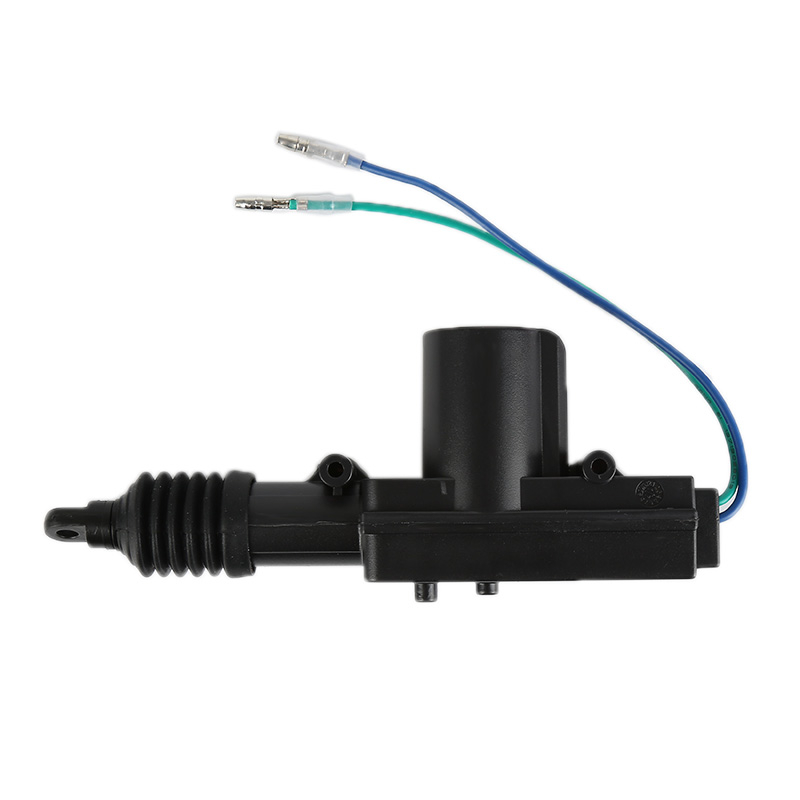 solénoïde 2 fil esclave porte moteur actionneur