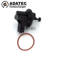 GT1549V 786137 turbine wastegate sensor 860335 5860381 turbocharger electronic actuator for Opel Insignia 2.0 CDTI A20DTH 160 HP