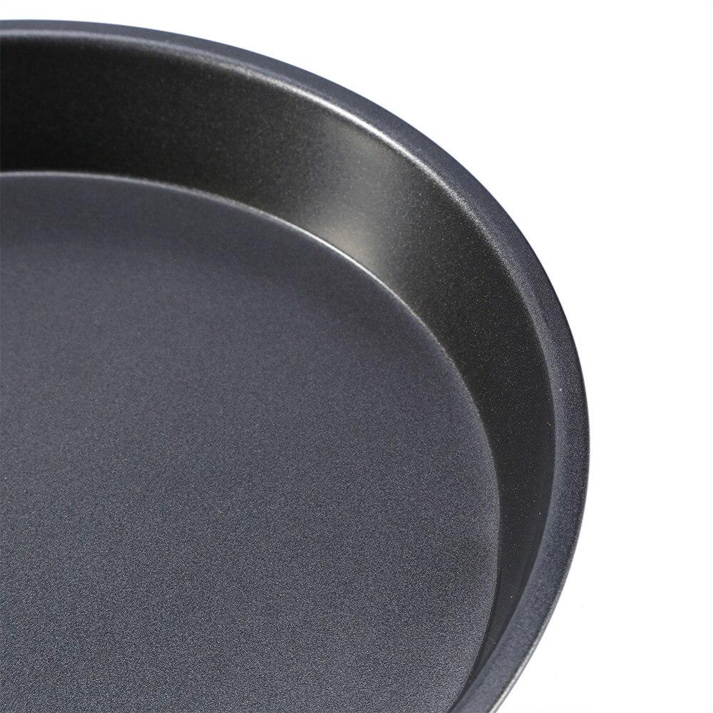 Microwave Pans Bestmicrowave