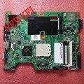 Motherboard envío gratis 489810-001 498460-001 para HP Compaq Presario CQ50 G50 CQ60 G60 mainboard 48.4 j103.011, 100% probado