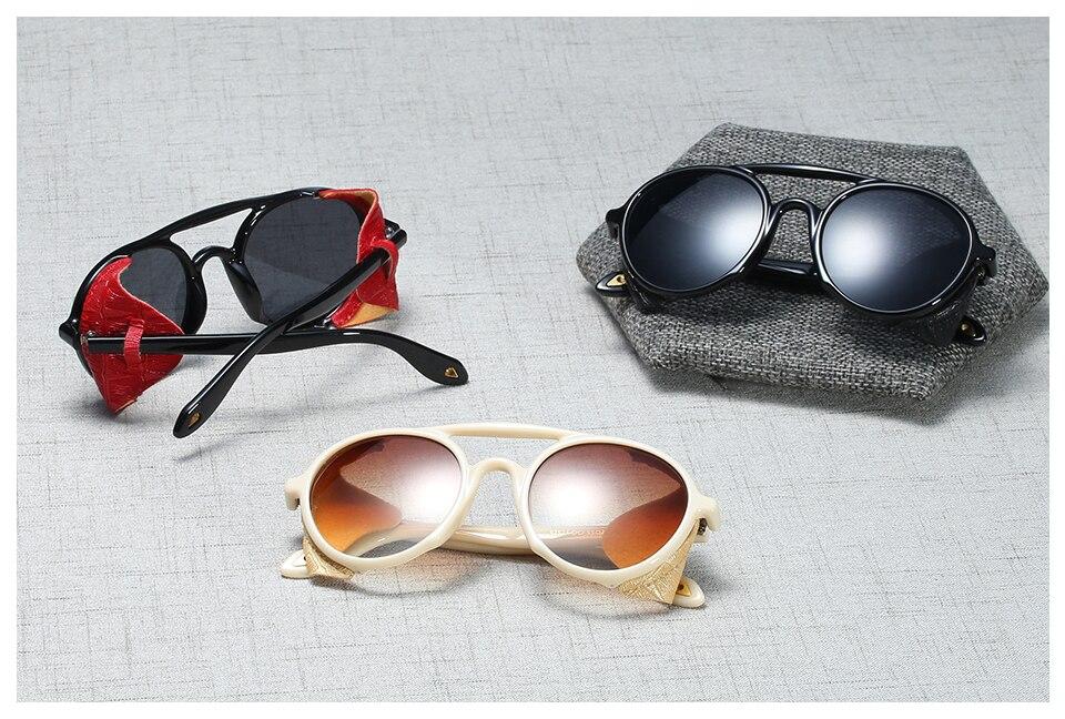 steampunk men sunglasses 997575 (7)