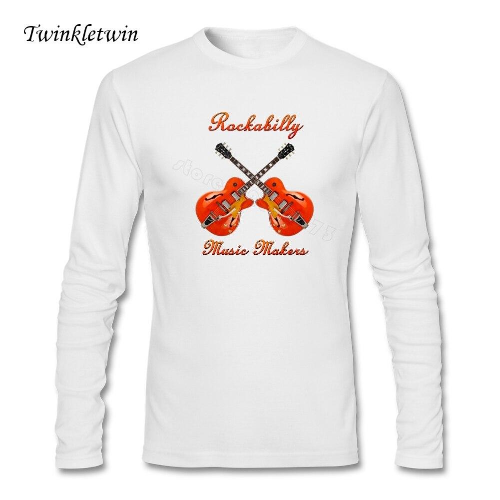 Design t shirt maker free - Free Tee Shirt Maker