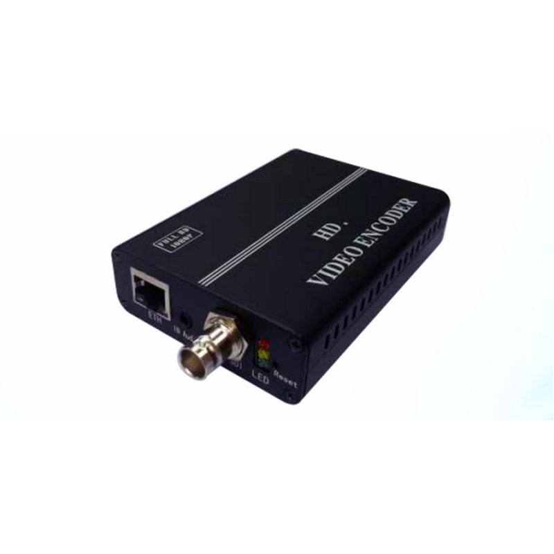 MINI H.264 AVC SDI Hotel IPTV Streaming System full HD video audio encoder for Wowza YoutubeMINI H.264 AVC SDI Hotel IPTV Streaming System full HD video audio encoder for Wowza Youtube
