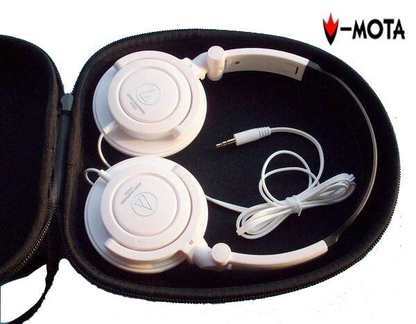 V-MOTA PXB Навушники для носіїв для - Портативні аудіо та відео - фото 2