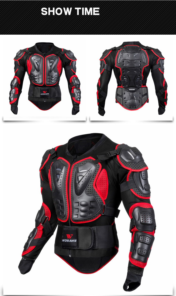 Motorcycle-armor-clothing_11