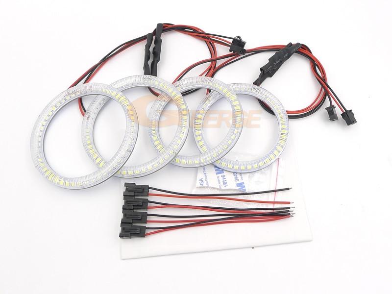 Fiat Stereo Wiring Diagram : Fiat punto mk front speaker wiring ✓ the fiat car