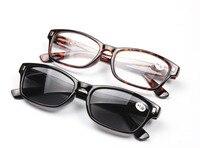 2016 High Quality Reading Glasses Sun Glasses Frame Glasses Old Men Women Reading Glasses Resin Lens