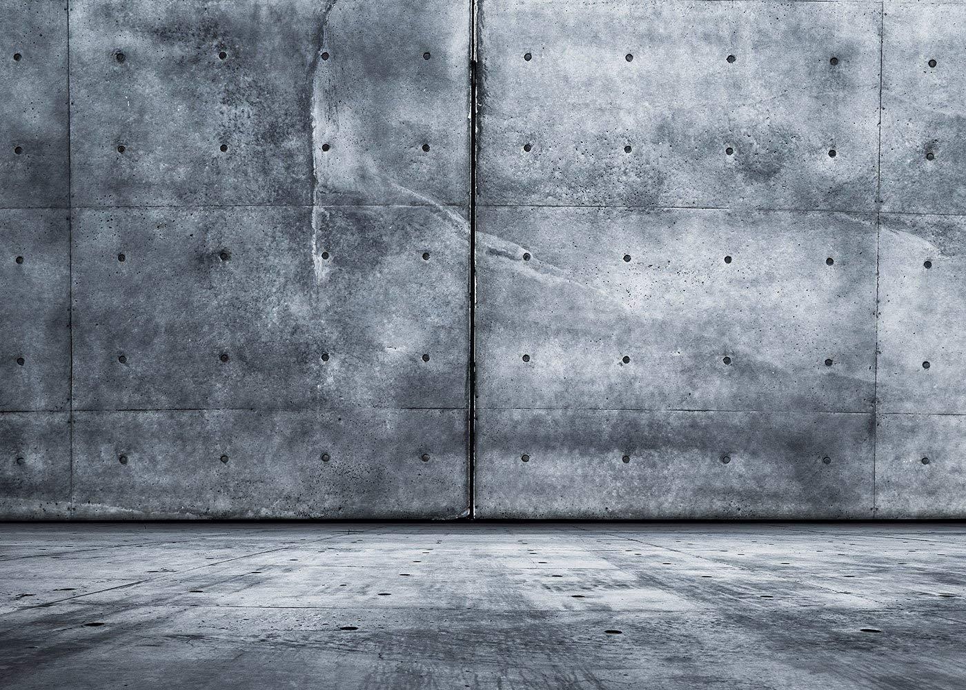 Image 4 - 5x7ft большой голубой камень фон для фотосъемки холст фотостудия реквизит стена-in Аксессуары для фотостудии from Бытовая электроника on AliExpress - 11.11_Double 11_Singles' Day