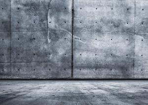 Image 4 - 5x7ft الأزرق الكبير الحجر التصوير خلفية خلفية قماش استوديو الصور الدعامة جدار
