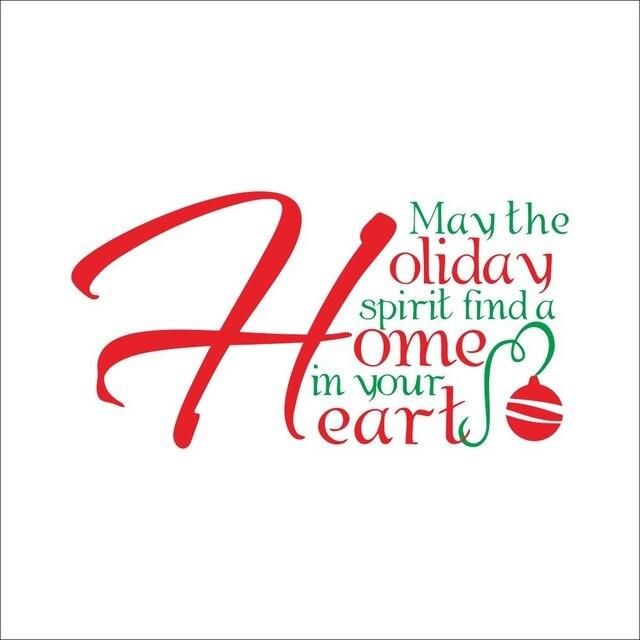 https://ae01.alicdn.com/kf/HTB10Bd6LpXXXXbMXFXXq6xXFXXXO/Schatten-vrolijk-kerst-decoratie-engels-appartement-muurstickers-behang-voor-woonkamer-interieur-party-room-showcase.jpg_640x640.jpg