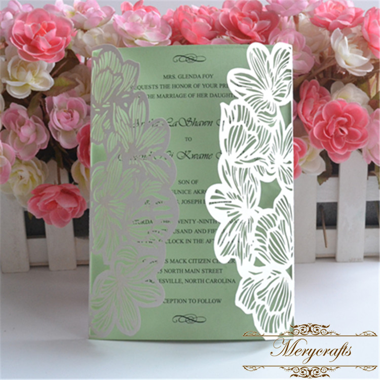 Online Buy Wholesale bulk party invitations from China bulk party – Bulk Party Invitations