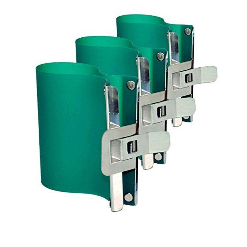 10pcs11oz silicone mug wrap for vacuum heat press machine ST 3042 mug rubber parts for vacuum