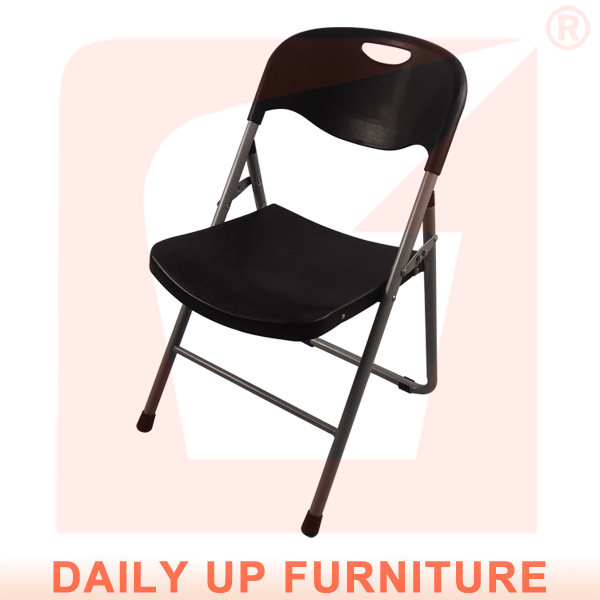 Plastic Folding Lecture Chair Strong Class Room Chair With Various Function  Free Shipping To Door Over