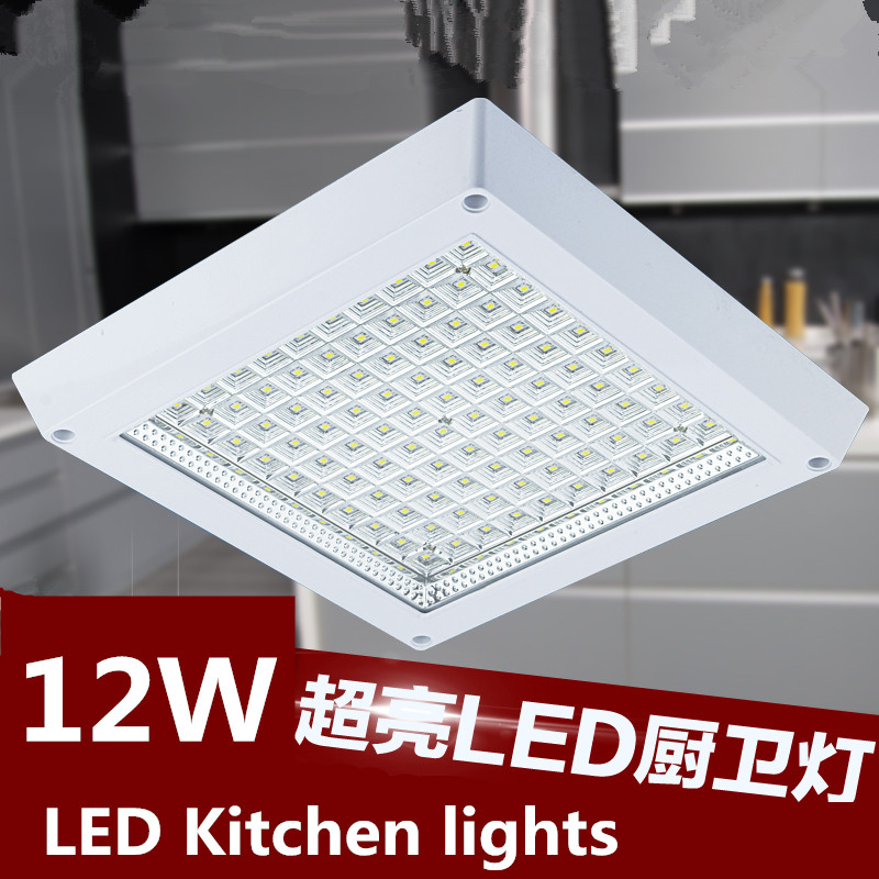 Online Get Cheap Cheap Ceiling Lamps Aliexpresscom  Alibaba Group