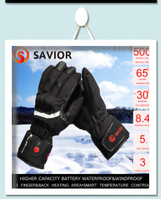 High Quality winter winter