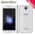Nueva original doogee x9 pro 5.5 ''android 6.0 del teléfono celular ram 2 gb rom 16 gb mtk6580 quad core móvil con ota otg fm a-gps