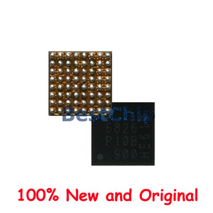 Image 2 - 10pcs/lot PMB6826/BBPMU_RF/6826 for iphone 7 plus/7 plus/7 BASEBAND PMIC Power IC Chip