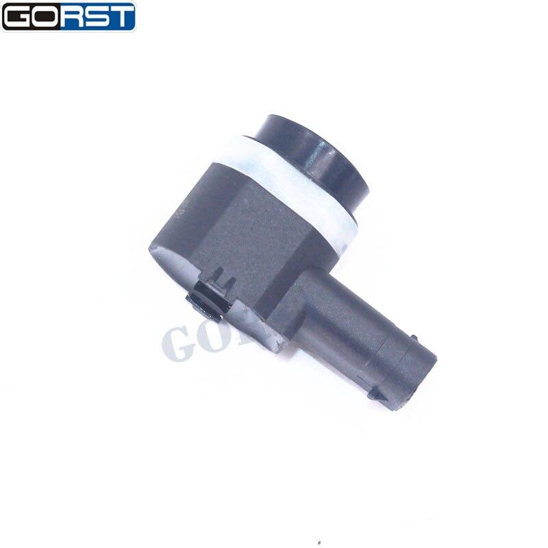 GORST 100 piece  Automobile Parking Distance Control PDC Sensor Assistance for RENAULT KOLEOS 28438JZ00B 284421414R 28438JZ00B