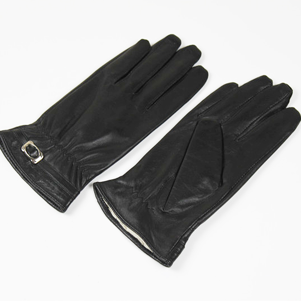 Ladies leather gloves extra small - Ladies Small Leather Gloves
