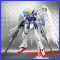 МОДЕЛЬ ВЕНТИЛЯТОРЫ Gundam сборки модель MG 1:100 Крыла Gundam Нулевой Бесплатная доставка GG/TT фигурку