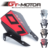 GT Motor For Yamaha MT 07 MT07 FZ07 FZ 07 MT 07 2013 2015 Motorcycle Motorbike