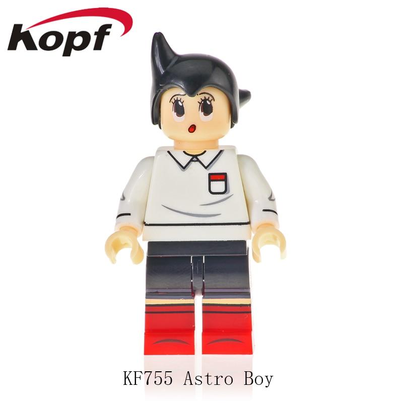 KF755-1