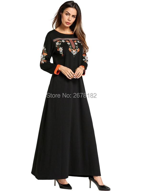 muslim dresses601