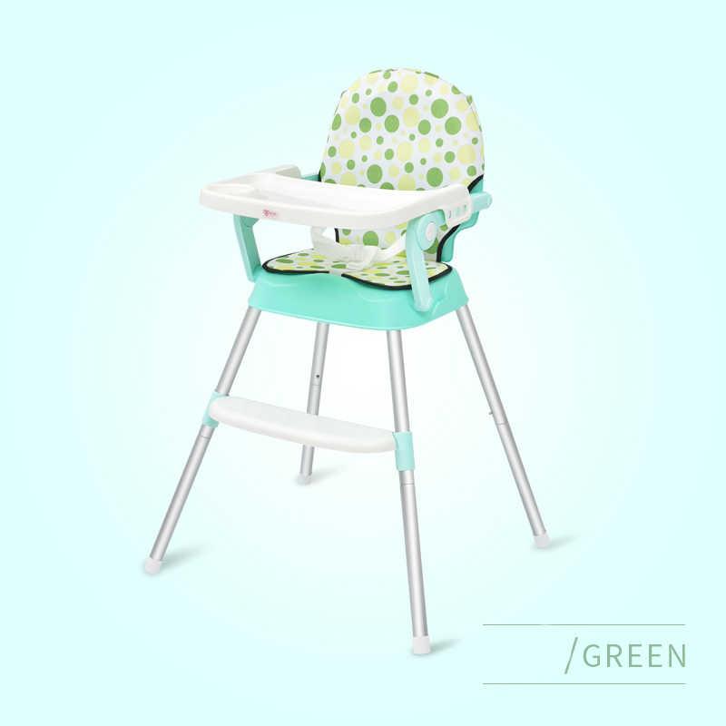 Detalle Comentarios Preguntas sobre Silla de bebé comer asientos de ...