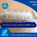P767A05 modul|Integrierte Schaltkreise|Elektronische Bauelemente und Systeme -