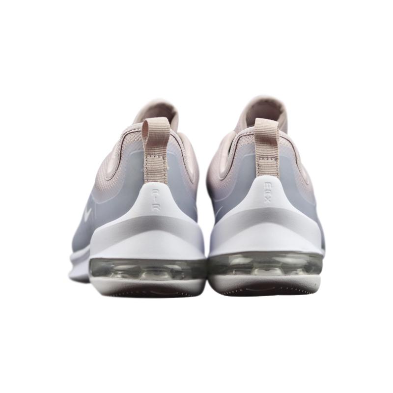 official photos b4973 16307 Zapatillas deportivas originales Nike Air More Uptempo transpirable nueva  llegada auténtica altura creciente zapatillas de baloncestoUSD 119.85 pair