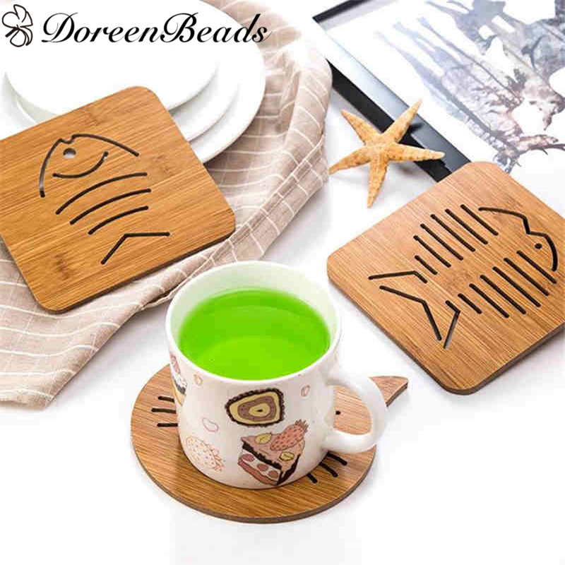 doreenbeads-fashion-wood-fontbdining-b-font-table-placemats-tableware-table-pad-fontbcoaster-b-font-
