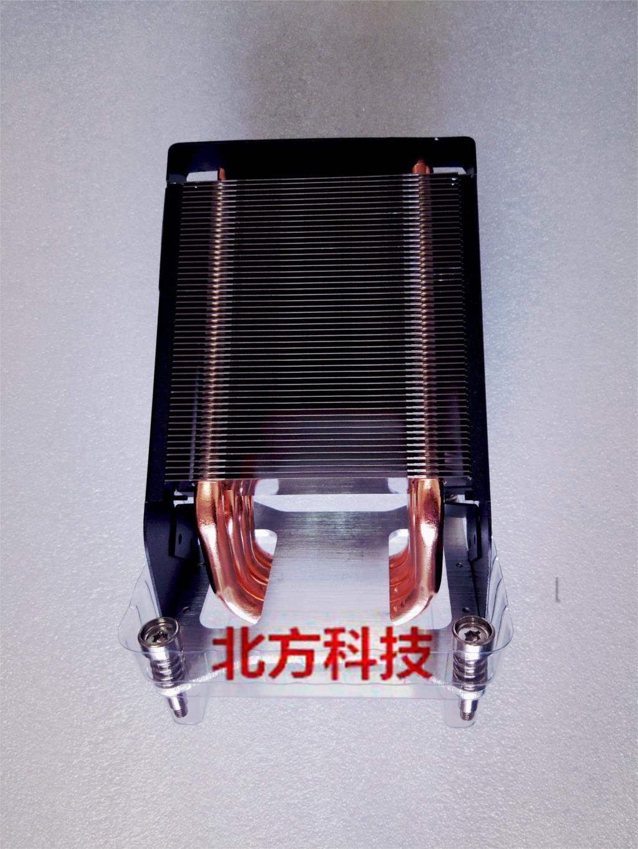 FOR HP Z840 Z820 Server heat sink workstation 749598-001 brand new for hp z820 z840 server heat sink workstation 749598 001 cooling fan 647113 001