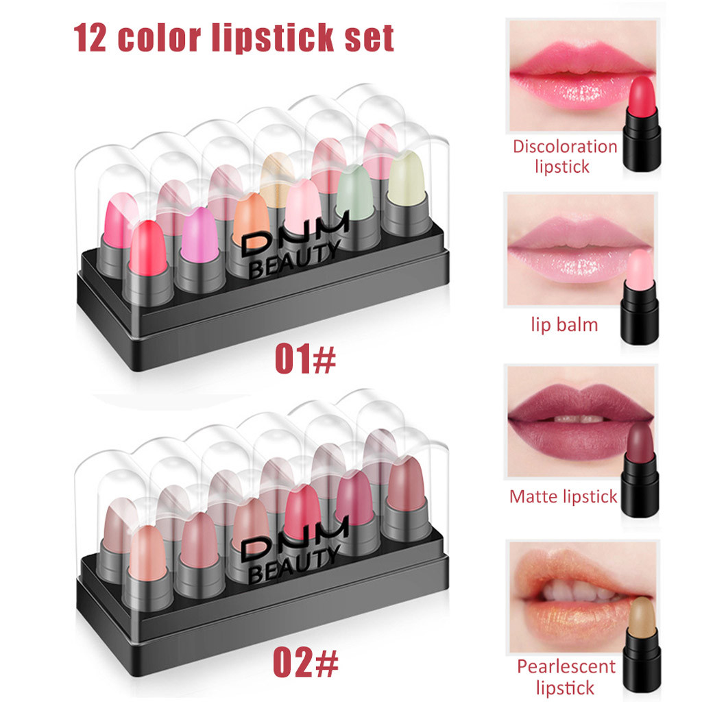 Top 8 Most Popular Lady Lip Stick Near Me And Get Free Shipping Munwodaa 80