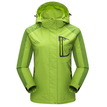 Einzigen Schicht Paar Wasserdichte Jacke Outdoor Kratz Licht Sport Mäntel Atmungsaktiv Wind Klettern Wandern Jacken Frauen Männer