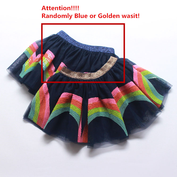 Newest-Baby-Girl-Skirt-Kids-Unicorn-Sequined-Rainbow-Tutu-Skirts-Hot-Selling-Pettiskirt-Tutu-Custome-Party-Wedding-Dance-Skirt-1