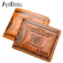 Men Wallet Male Purse Short For Portomonee Walet Partmone Kashelek Money Bag Portmann Vallet Klachi Partmane Koshelok Kashelki betiteto brand genuine leather men wallet male coin purse handy vallet carteras money bag clutch kashelek portomonee partmone