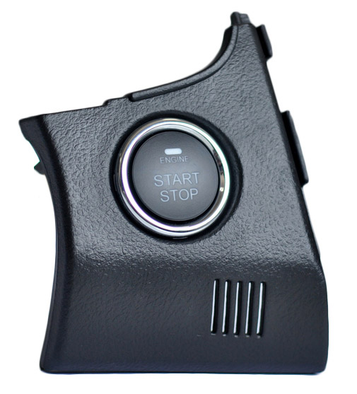 Toyota Corolla Retail Price Aliexpress.com : Buy PKE Keyless Entry Keyless Go Smart ...