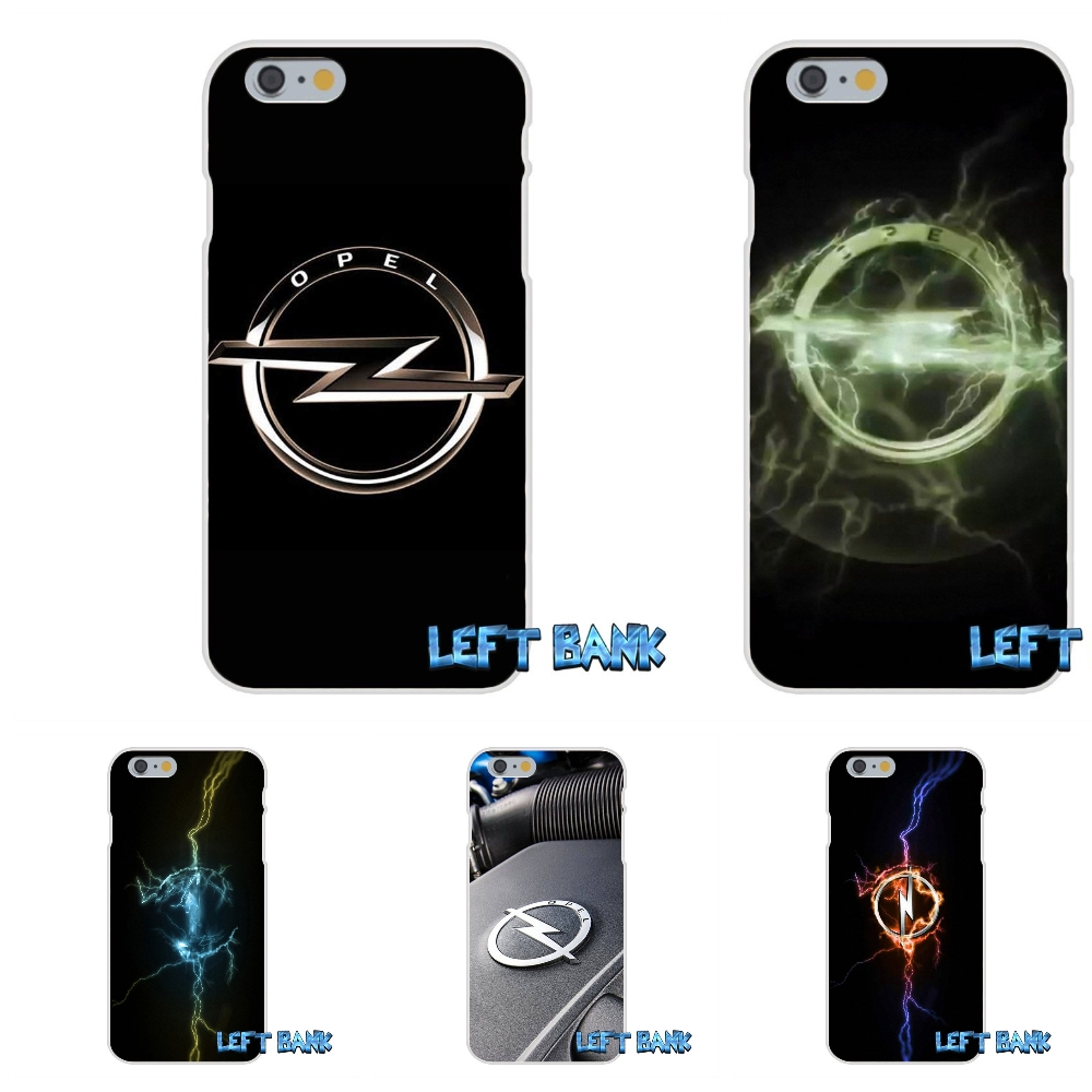 Cellphones & Telecommunications Strong-Willed For Motorola Moto G Lg Spirit G2 G3 Mini G4 G5 K4 K7 K8 K10 V10 V20 Doctor Dr Who Police Box Soft Phone Case Silicone Reputation First Phone Bags & Cases