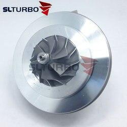 Rdzeń turbosprężarki 53039880122 kaseta turbiny 53039700122 28200-4A470 CHRA dla KIA Sorento 2.5 CRDi 125Kw 170 km D4CB 2500 papieru do produkcji tektury falistej