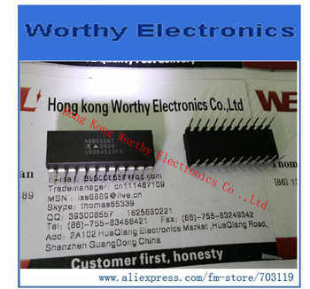 Free shipping 10PCS/LOT A6801SAT A6801S A6801 DIP-22 - SALE ITEM Electronic Components & Supplies