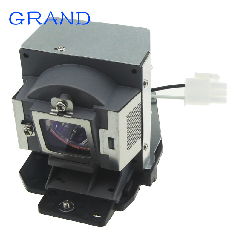 Replacement Projector Lamp with Housing 5J.J0T05.001 FOR BENQ MP722ST/MP772ST/MP782ST With 180 days after delivery Happybate critical success criteria for public housing project delivery in ghana